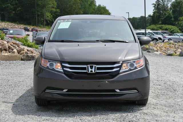 2016 Honda Odyssey EX-L Naugatuck, Connecticut 7