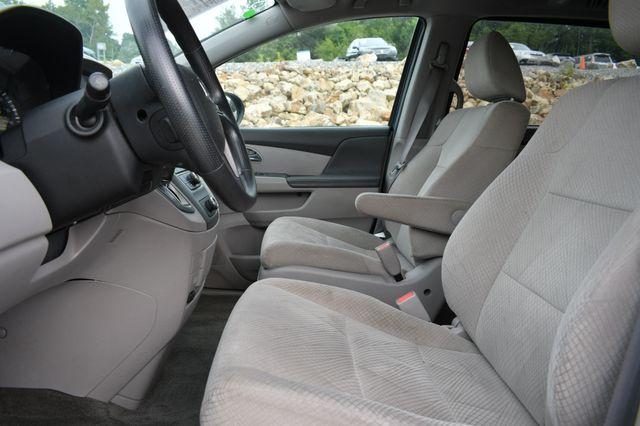 2016 Honda Odyssey LX Naugatuck, Connecticut 11