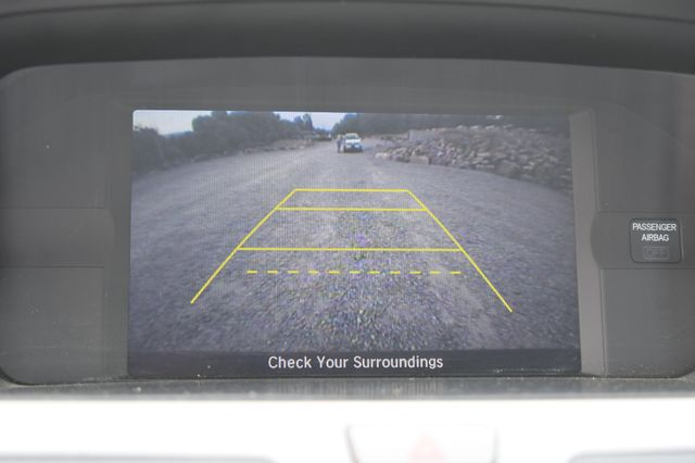 2016 Honda Odyssey LX Naugatuck, Connecticut 14