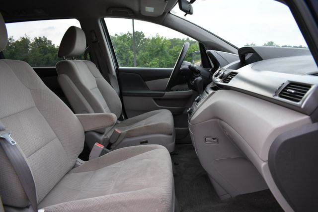 2016 Honda Odyssey LX Naugatuck, Connecticut 2