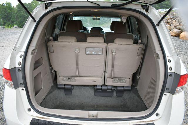 2016 Honda Odyssey EX Naugatuck, Connecticut 12
