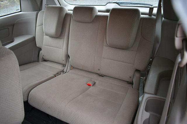 2016 Honda Odyssey EX Naugatuck, Connecticut 13