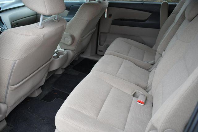 2016 Honda Odyssey EX Naugatuck, Connecticut 14