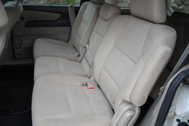 2016 Honda Odyssey EX Naugatuck, Connecticut 15