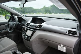 2016 Honda Odyssey EX Naugatuck, Connecticut 11