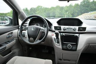 2016 Honda Odyssey EX Naugatuck, Connecticut 17