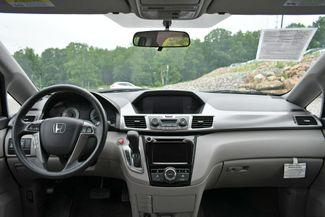 2016 Honda Odyssey EX Naugatuck, Connecticut 18