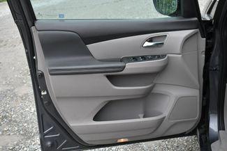 2016 Honda Odyssey EX Naugatuck, Connecticut 20