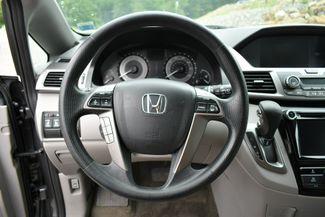 2016 Honda Odyssey EX Naugatuck, Connecticut 22
