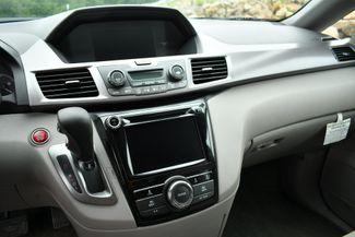 2016 Honda Odyssey EX Naugatuck, Connecticut 23