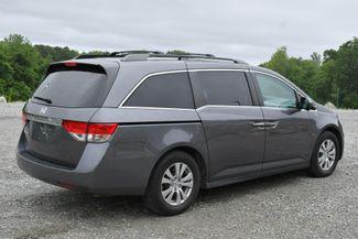 2016 Honda Odyssey EX Naugatuck, Connecticut 6