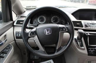 2016 Honda Odyssey SE  city PA  Carmix Auto Sales  in Shavertown, PA