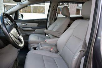 2016 Honda Odyssey EX-L Waterbury, Connecticut 18