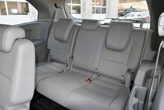 2016 Honda Odyssey EX-L Waterbury, Connecticut 23