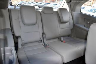 2016 Honda Odyssey EX-L Waterbury, Connecticut 25