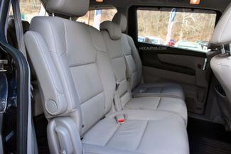 2016 Honda Odyssey EX-L Waterbury, Connecticut 26