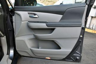 2016 Honda Odyssey EX-L Waterbury, Connecticut 33
