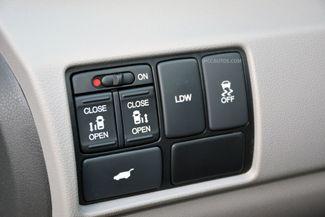 2016 Honda Odyssey EX-L Waterbury, Connecticut 36