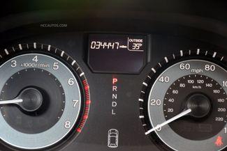 2016 Honda Odyssey EX-L Waterbury, Connecticut 38