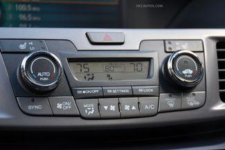 2016 Honda Odyssey EX-L Waterbury, Connecticut 41