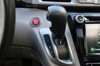 2016 Honda Odyssey EX-L Waterbury, Connecticut 44