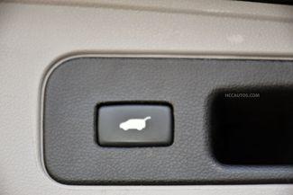 2016 Honda Odyssey EX-L Waterbury, Connecticut 9