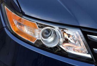 2016 Honda Odyssey EX-L Waterbury, Connecticut 10