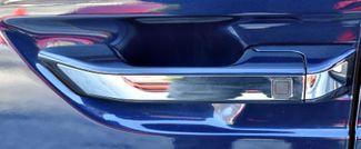 2016 Honda Odyssey EX-L Waterbury, Connecticut 12