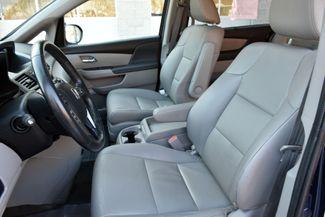 2016 Honda Odyssey EX-L Waterbury, Connecticut 15