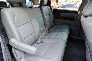 2016 Honda Odyssey EX-L Waterbury, Connecticut 20