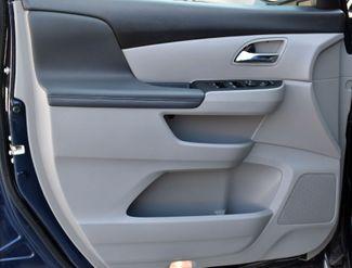 2016 Honda Odyssey EX-L Waterbury, Connecticut 27