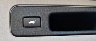 2016 Honda Odyssey EX-L Waterbury, Connecticut 31