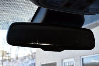 2016 Honda Odyssey EX-L Waterbury, Connecticut 40