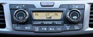 2016 Honda Odyssey EX-L Waterbury, Connecticut 43
