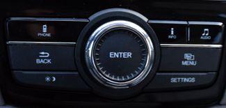 2016 Honda Odyssey EX-L Waterbury, Connecticut 45