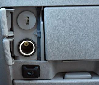 2016 Honda Odyssey EX-L Waterbury, Connecticut 46