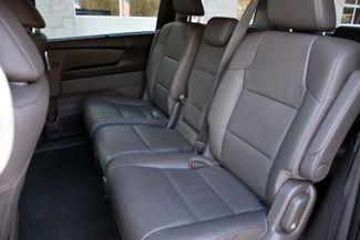 2016 Honda Odyssey EX-L Waterbury, Connecticut 13