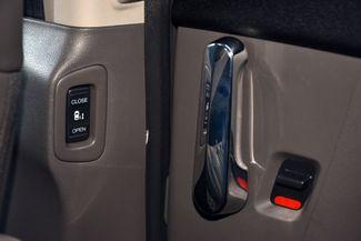 2016 Honda Odyssey EX-L Waterbury, Connecticut 21