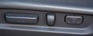 2016 Honda Odyssey EX-L Waterbury, Connecticut 24