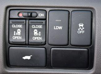 2016 Honda Odyssey EX-L Waterbury, Connecticut 30