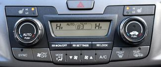2016 Honda Odyssey EX-L Waterbury, Connecticut 37