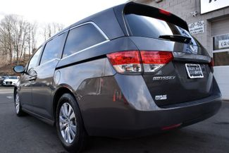 2016 Honda Odyssey EX-L Waterbury, Connecticut 3