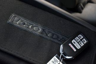2016 Honda Odyssey EX-L Waterbury, Connecticut 42