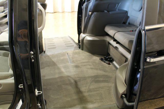 2016 Honda Odyssey Wheelchair Accessible EX in Roscoe, IL 61073