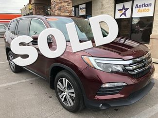 2016 Honda Pilot EX-L | Bountiful, UT | Antion Auto in Bountiful UT