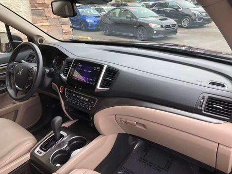 2016 Honda Pilot EX-L | Bountiful, UT | Antion Auto in Bountiful, UT