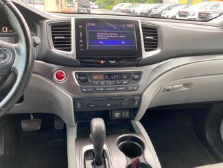 2016 Honda Pilot EX-L  city NC  Palace Auto Sales   in Charlotte, NC