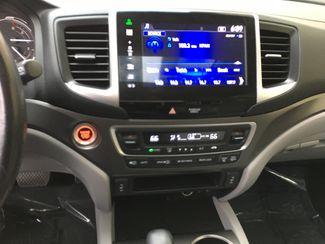 2016 Honda Pilot EX-L Farmington, MN 7