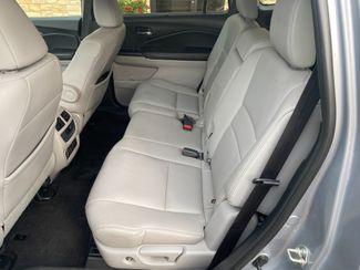 2016 Honda Pilot EX-L Farmington, MN 6