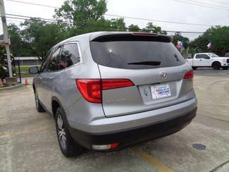 2016 Honda Pilot EX-L  city TX  Texas Star Motors  in Houston, TX